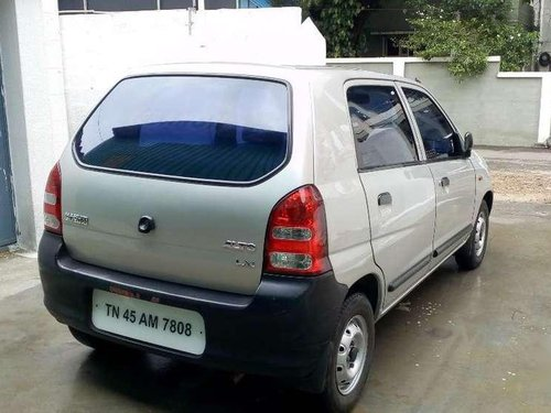 Used 2009 Alto  for sale in Erode