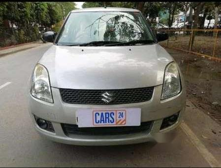 Used 2011 Swift VXI  for sale in Ghaziabad