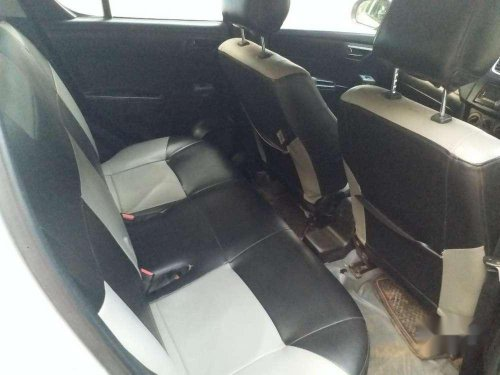 Used 2012 Swift LXI  for sale in Nagar