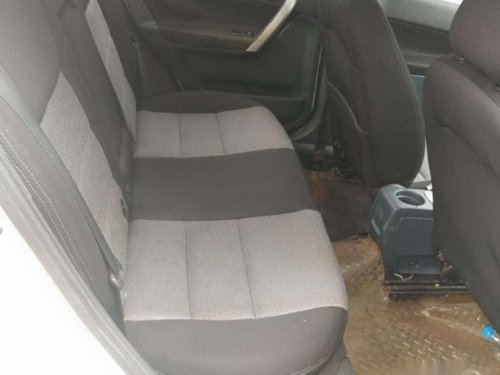 Used 2011 Fiesta Classic  for sale in Jamshedpur