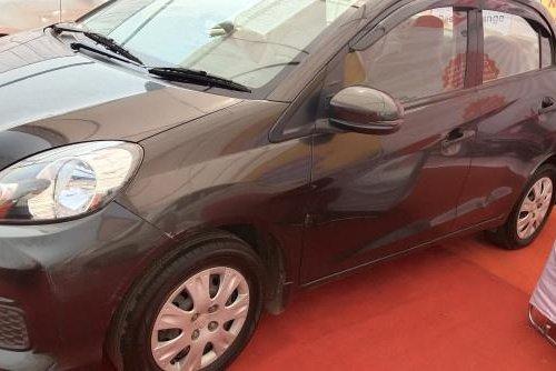 Honda Amaze SX i VTEC 2016 MT for sale in Raipur