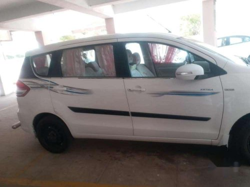 Used 2016 Ertiga  for sale in Rajahmundry