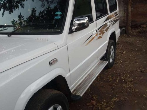 Used 2014 Sumo LX  for sale in Jamshedpur