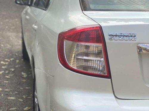 Used 2010 SX4  for sale in Jalandhar