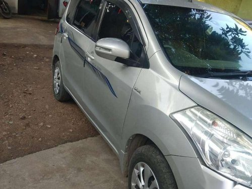 Used 2014 Ertiga VDI  for sale in Jamshedpur