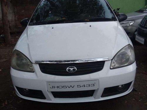 Used 2008 Indigo CS  for sale in Jamshedpur