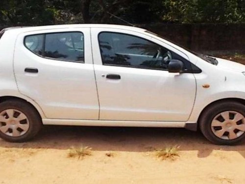 Used 2011 A Star  for sale in Kannur