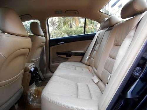 Used 2010 Accord  for sale in Mumbai