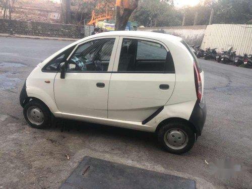 Used 2014 Nano CX  for sale in Mumbai