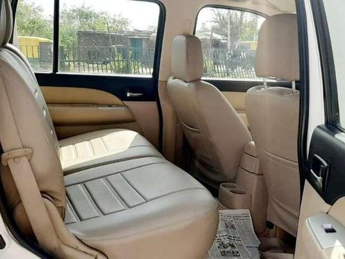 Used 2009 Endeavour 2.5L 4X2  for sale in Chandigarh