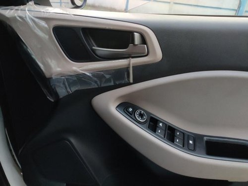 2018 Hyundai i20 Asta MT for sale in Ludhiana