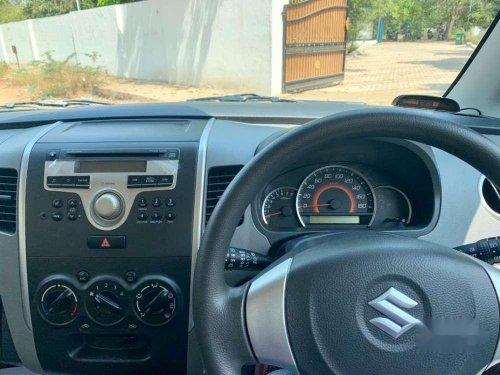 Maruti Suzuki Wagon R VXI 2011 MT for sale in Madurai