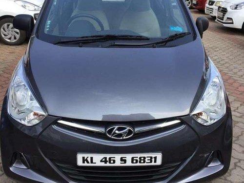 Hyundai Eon Era, 2018, Petrol MT for sale in Kozhikode