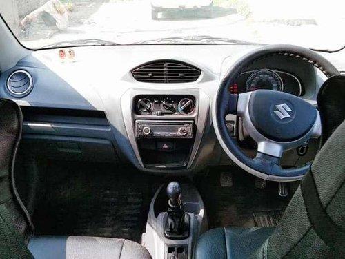 2016 Maruti Suzuki Alto 800 LXI MT in Ludhiana