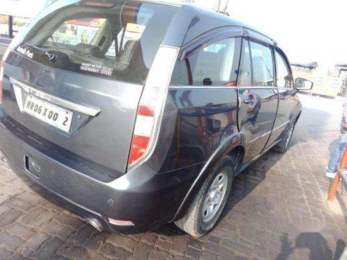 2011 Tata Aria Pleasure 4x2 MT for sale in Ambala