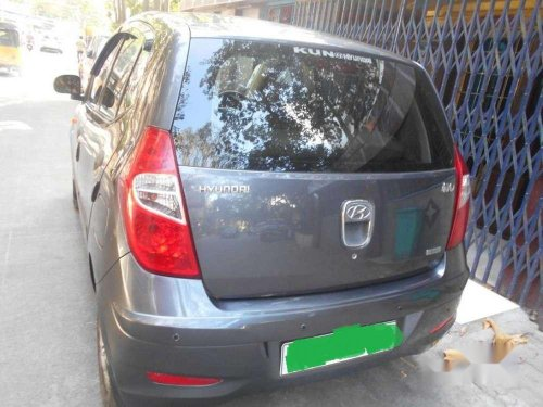 Used 2012 i10 Era  for sale in Chennai