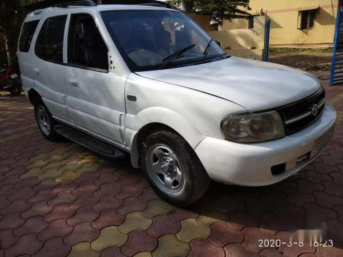 Used 2010 Tata Safari MT for sale in Mudhol