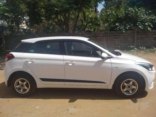 Used 2015 i20 Magna 1.4 CRDi  for sale in Nagar