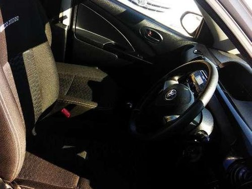 Used 2016 Toyota Etios Cross MT for sale in Muzaffarpur