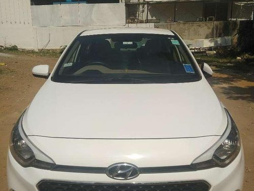 Used 2015 i20 Magna 1.4 CRDi  for sale in Nagar-3