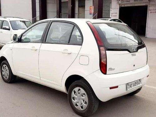 Tata Vista 2012 MT for sale in Chandigarh
