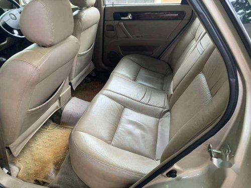 Chevrolet Optra Magnum LT 1.6, 2011, Petrol MT for sale in Nagar
