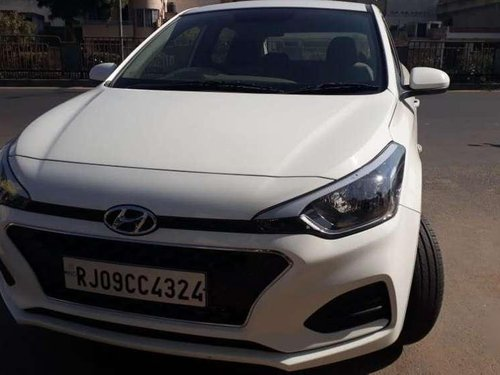 Used 2019 i20 Magna  for sale in Jaipur