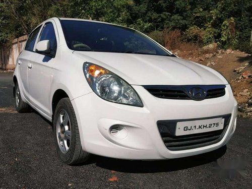 Hyundai i20 Sportz 1.2 2011 MT for sale in Ahmedabad