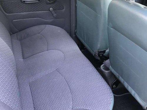 2005 Hyundai Santro Xing GL Plus MT for sale in Vadodara
