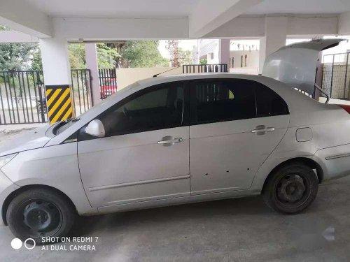 Used Tata Manza 2011 MT for sale in Tiruppur