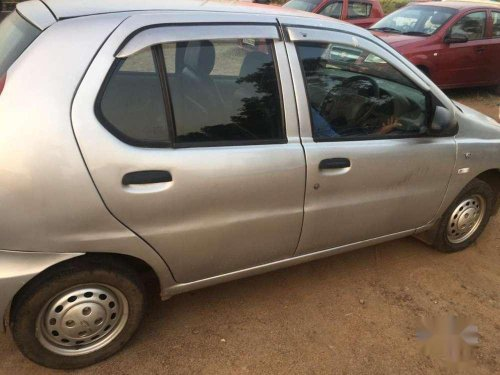 Used 2014 Tata Indica V2 MT for sale in Thrissur