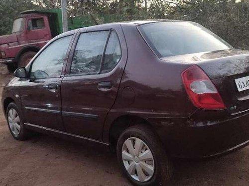 Tata Indigo CS 2012 MT for sale in Ponda