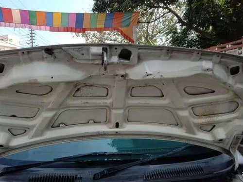 2009 Maruti Suzuki Wagon R LXI MT for sale in Meerut