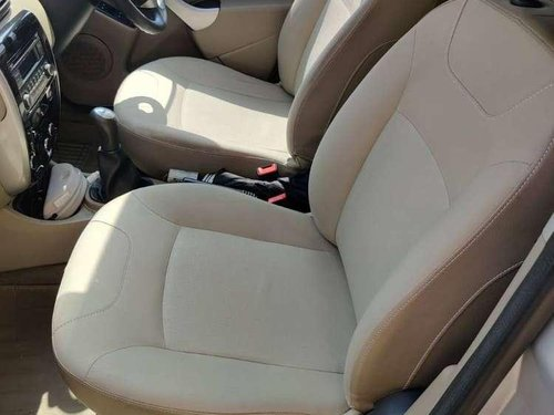 Used Nissan Terrano 2015 MT for sale in Noida