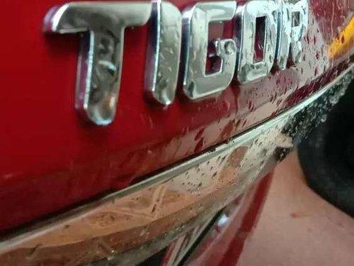 Used Tata Tigor 2018 MT for sale in Kottarakkara