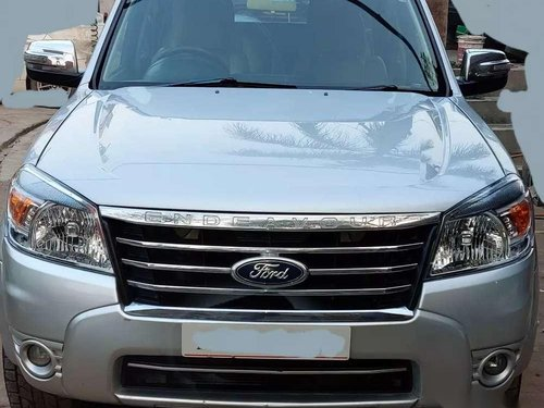 Used Ford Endeavour 2010 MT for sale in Amritsar