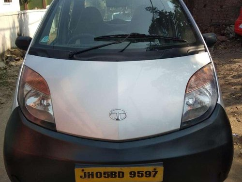 Used 2015 Nano Twist XE  for sale in Jamshedpur