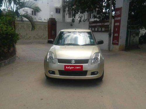 Maruti Suzuki Swift VXi, 2005, Petrol MT for sale in Coimbatore