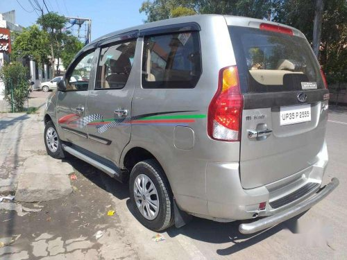 Used Mahindra Xylo D4 2010 MT for sale in Lucknow
