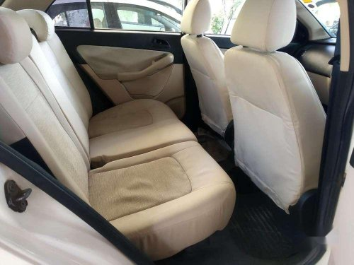 Used 2011 Vista  for sale in Thrissur