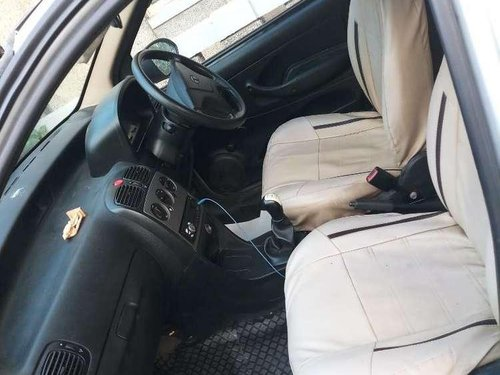 Tata Indica V2 LS, 2016, Diesel MT for sale in Chennai