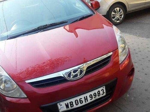 2011 Hyundai i20 Magna 1.2 MT for sale in Kolkata
