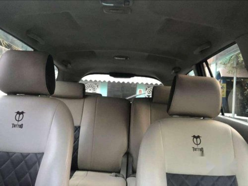 Used Toyota Innova 2010 MT for sale in Madurai