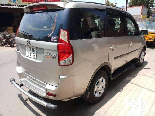 Used 2014 Mahindra Xylo H8 ABS MT in Coimbatore