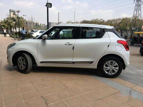 Maruti Suzuki Swift VXI 2018 MT for sale in Ahmedabad