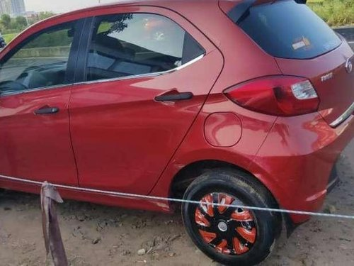 Used 2016 Tiago 1.2 Revotron XE  for sale in Thrissur