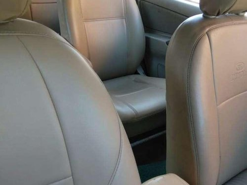 Used 2010 Toyota Innova MT for sale in Chennai