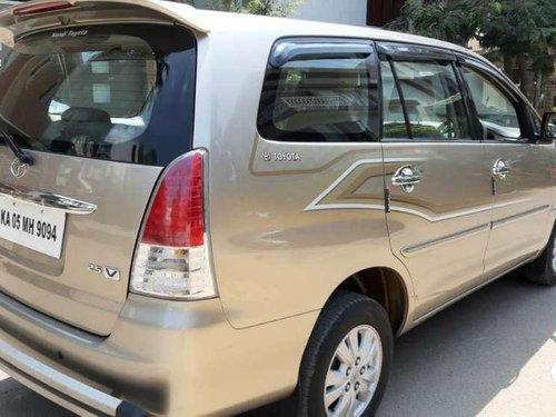 Used 2010 Innova  for sale in Nagar
