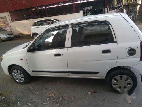 Maruti Suzuki Alto K10 LXi, 2011, Petrol MT in Coimbatore