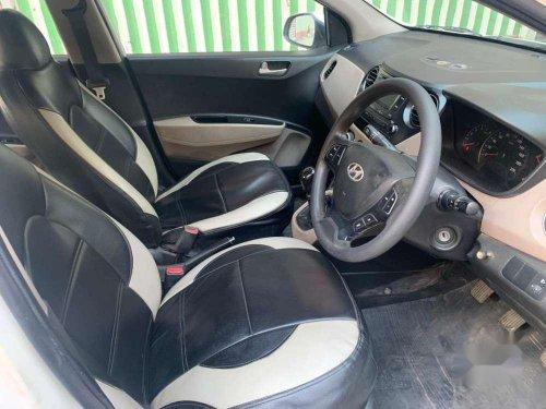 Used 2015 Hyundai Xcent 2015 MT for sale in Kolkata